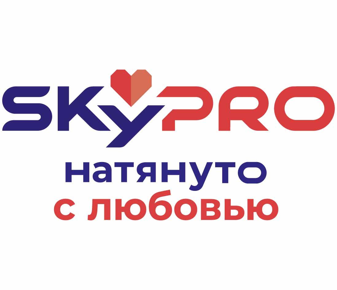 Установка натяжных потолков Шимск